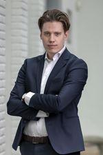 Erik van den Berkmortel (NVM-makelaar)