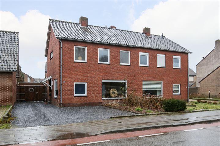 Prins Hendrikstraat 7