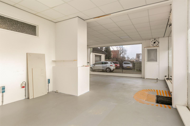 Bekijk foto 6 van Prins Bernhardstraat 79