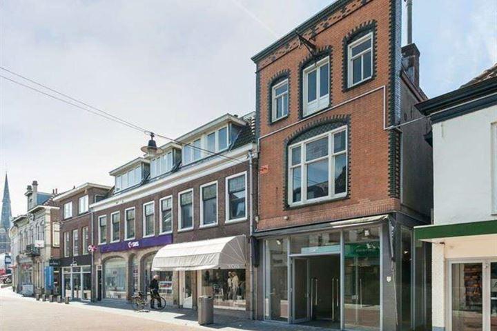 Voorstraat 26