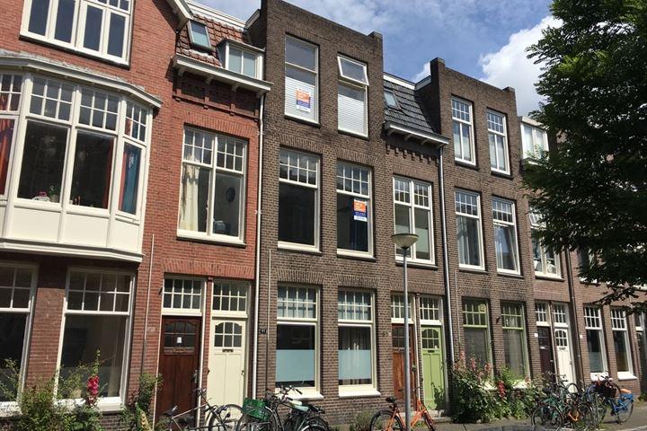 Tuinbouwstraat 91 a (k3)
