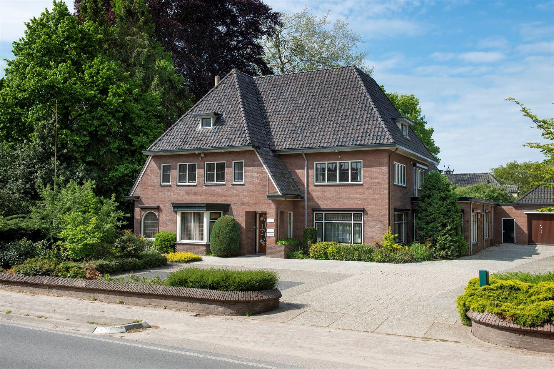 Bekijk foto 1 van Rijksstraatweg 104