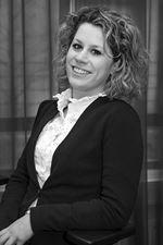 Machteld van de Moosdijk K-RMT Specialisatie (NWWI) taxaties ()