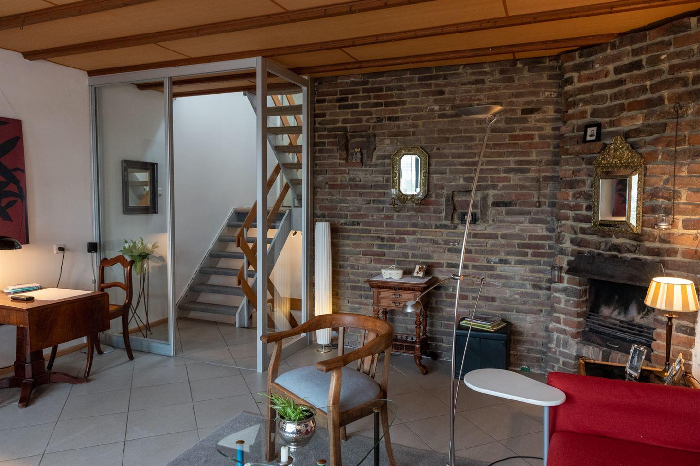 Bekijk foto 5 van Jacob Ruysdaelstraat 4