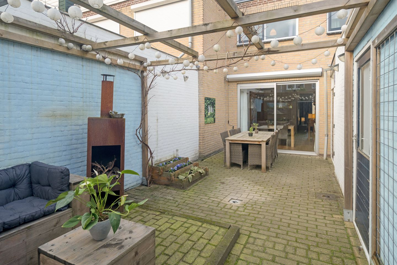 Bekijk foto 5 van Kempenhof 17