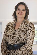 Ilse Coehorst (NVM-makelaar)