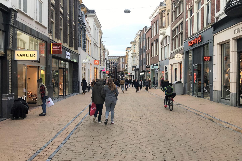 Bekijk foto 3 van Herestraat 35
