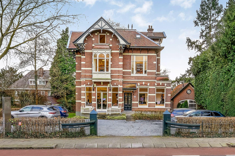 View photo 1 of Utrechtseweg 167