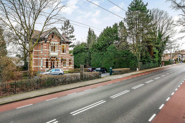 View photo 2 of Utrechtseweg 167
