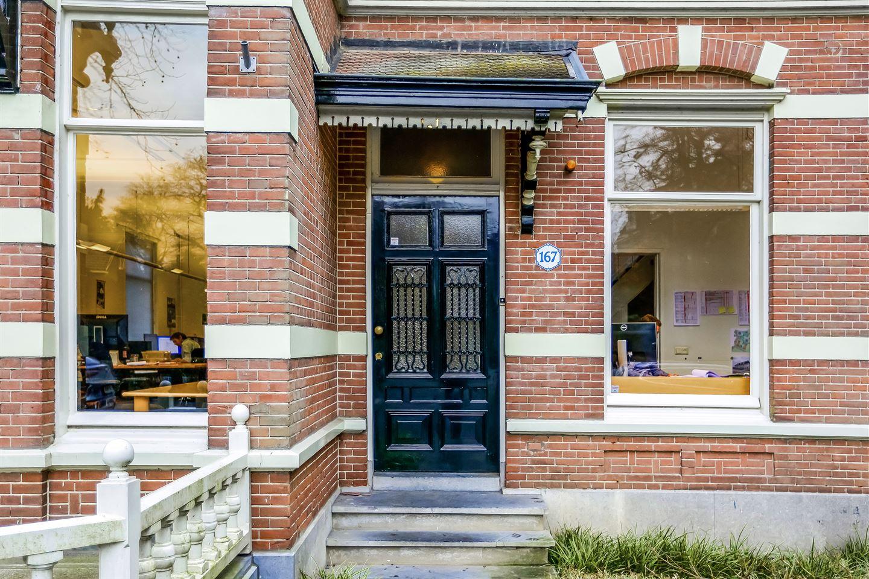 View photo 4 of Utrechtseweg 167