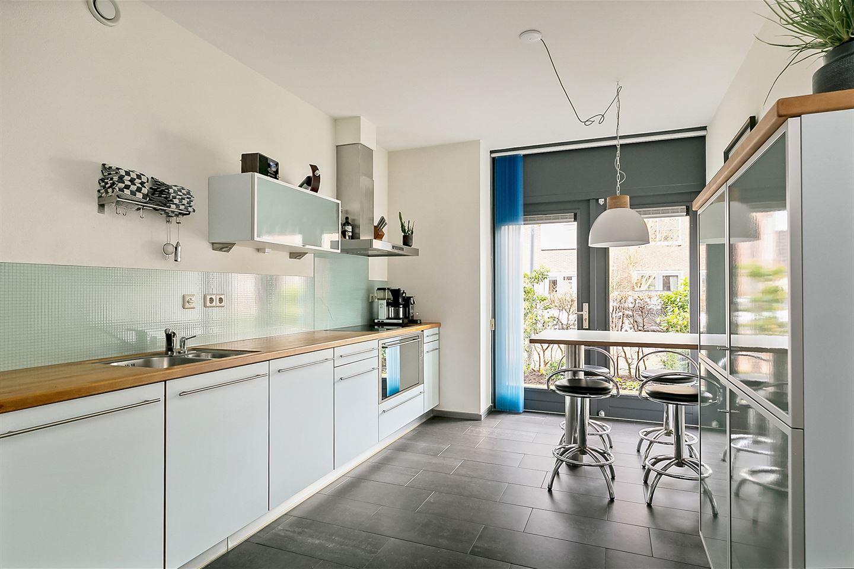 View photo 5 of Gerrit Rietveldstraat 6