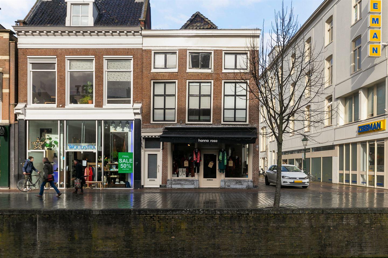 Bekijk foto 1 van Nieuwestad 129