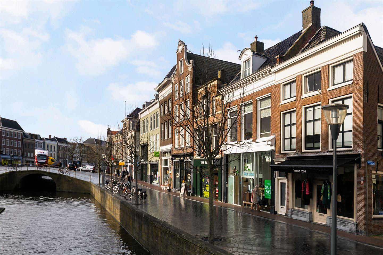 Bekijk foto 2 van Nieuwestad 129