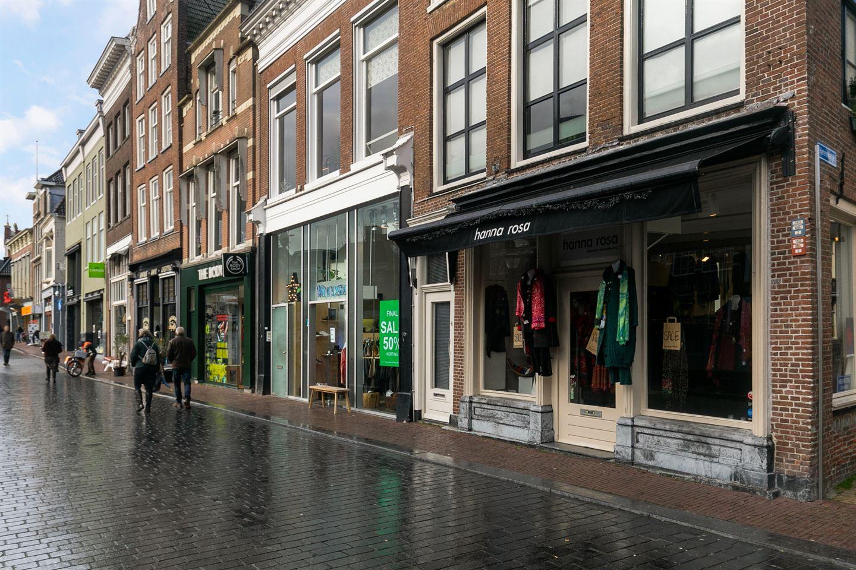 Bekijk foto 3 van Nieuwestad 129