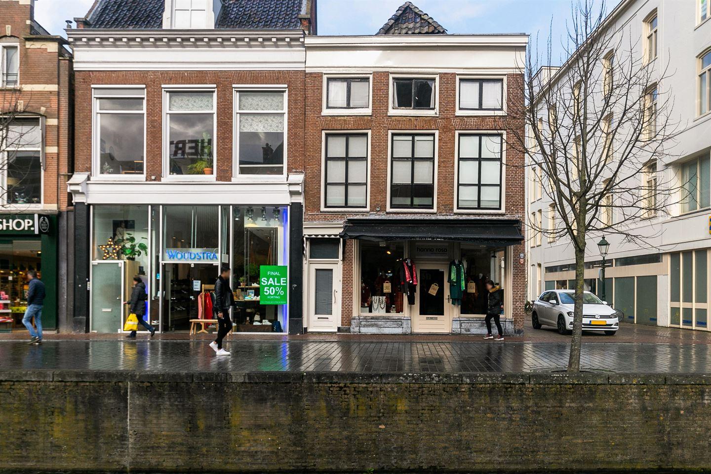 Bekijk foto 4 van Nieuwestad 129