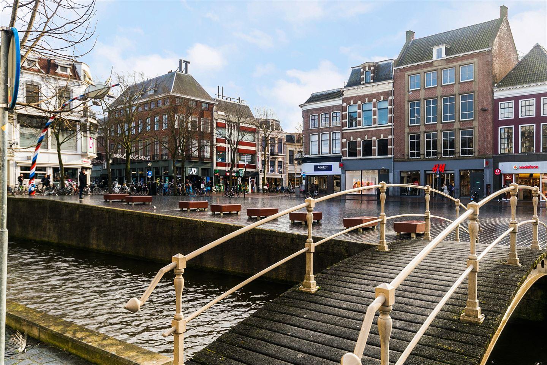 Bekijk foto 5 van Nieuwestad 129