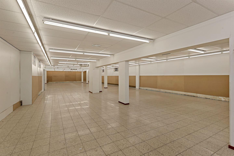 Bekijk foto 4 van Ziekerstraat 78