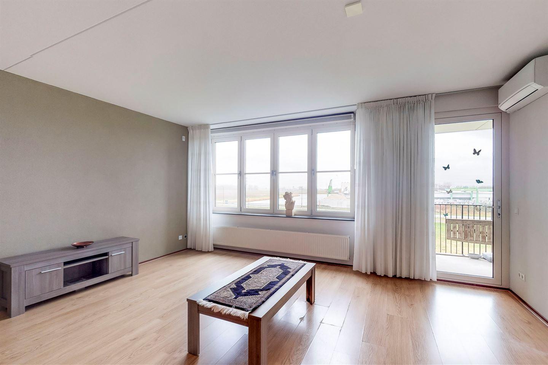 View photo 4 of Willem van Oranjestraat 125