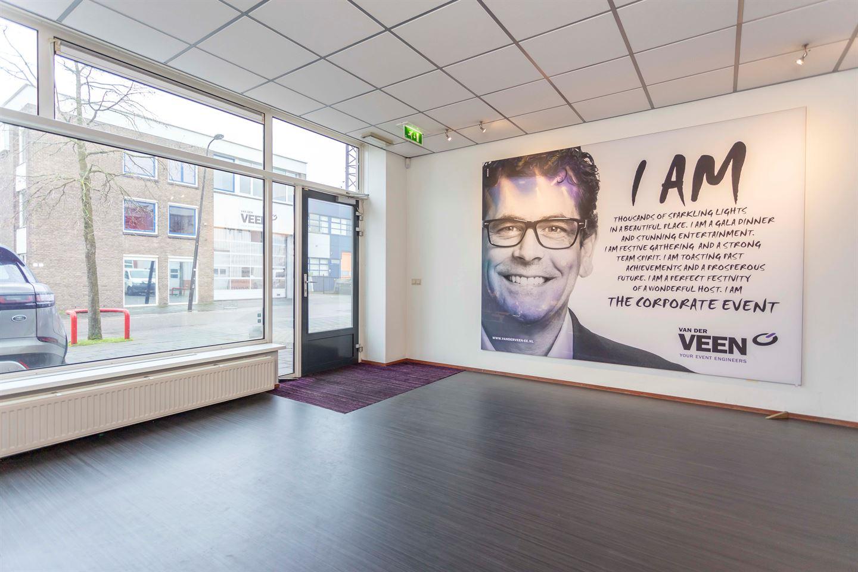 Bekijk foto 4 van Cort van der Lindenstr 7