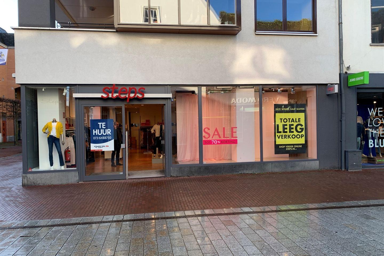 Bekijk foto 3 van Langstraat 16