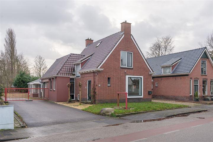Hoofdstraat 175
