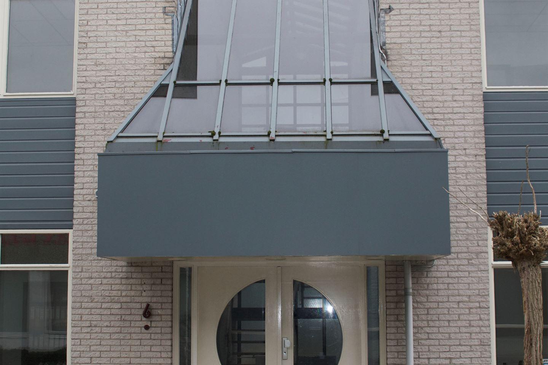 Bekijk foto 2 van Handelsweg 6