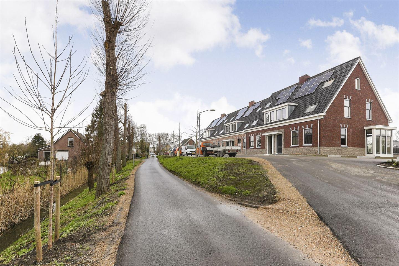 View photo 3 of Zuidendijk 212 B