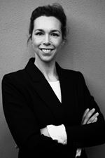 Annique van Andel (Administratief medewerker)