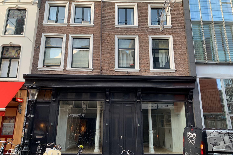 Bekijk foto 2 van Oudkerkhof 46