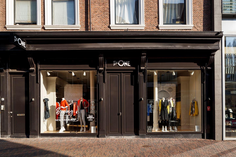 Bekijk foto 3 van Oudkerkhof 46