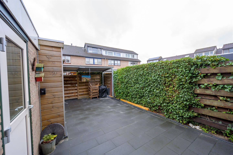 Bekijk foto 3 van Vlietstraat 23