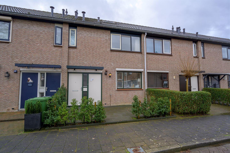 Bekijk foto 1 van Vlietstraat 23