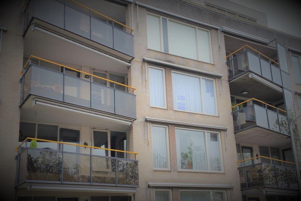 Bekijk foto 2 van de Jongestraat 38