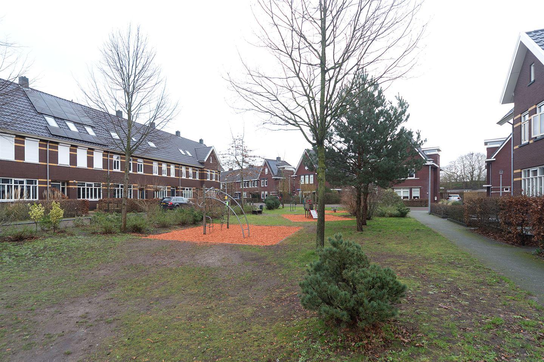Bekijk foto 3 van Goudsbergerhout 18