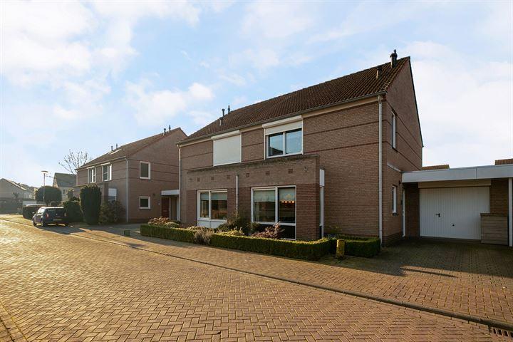 Van Sonsveldstraat 7