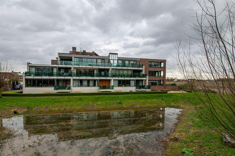 Bekijk foto 1 van Burgemeester Hommesstraat 42