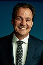 H.J.A. van Echteld (NVM-makelaar (directeur))