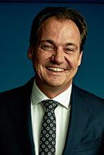 H.J.A. van Echteld