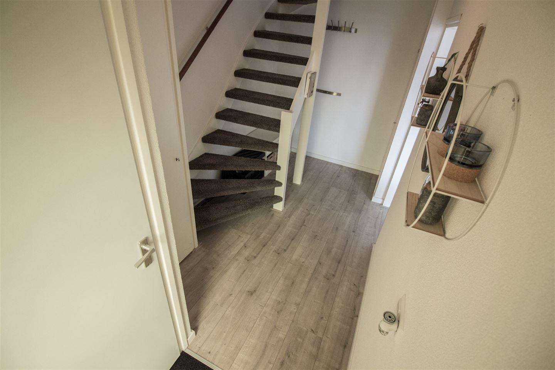 Bekijk foto 4 van Hertog Albrechtstraat 223