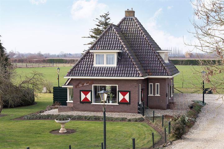 IJsseldijk 9