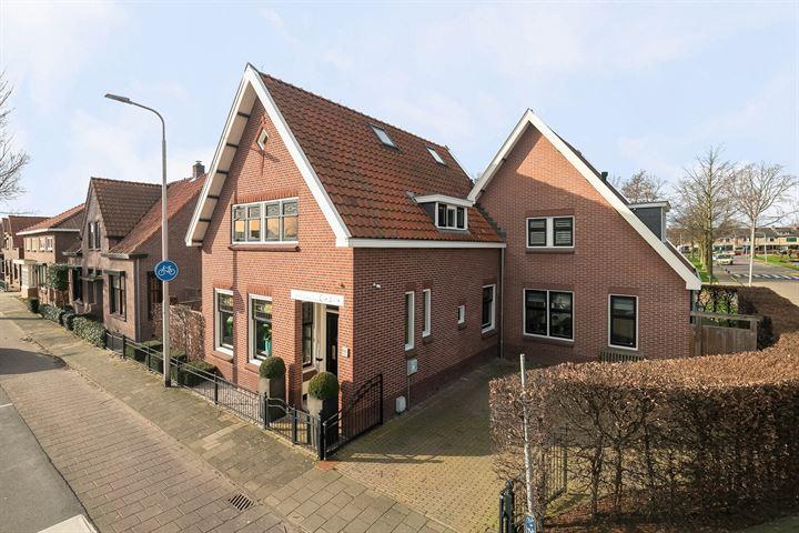 Burg de Zeeuwstraat 165