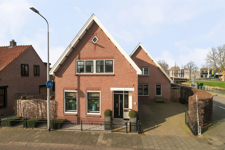 Bekijk foto 2 van Burg de Zeeuwstraat 165