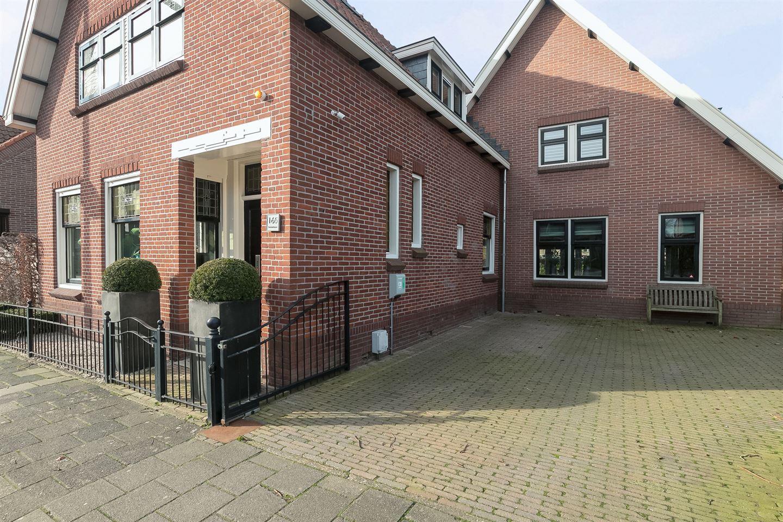 Bekijk foto 4 van Burg de Zeeuwstraat 165