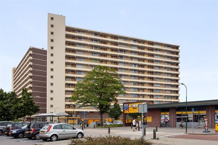 Prins Willem-Alexanderpark 503