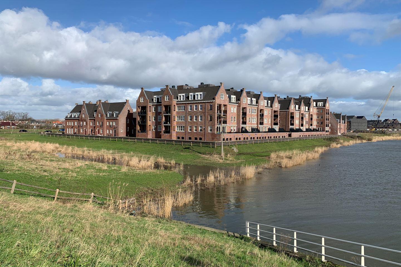 View photo 1 of Willem van Oranjestraat 125