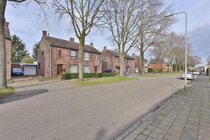Beneluxlaan 12
