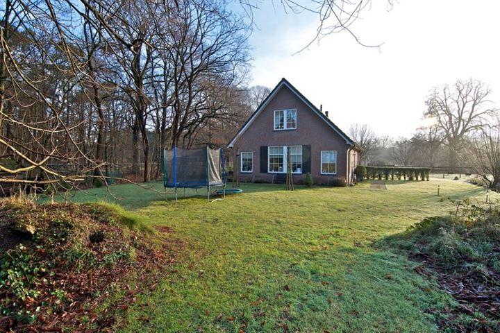 Soestdijkseweg Noord 496