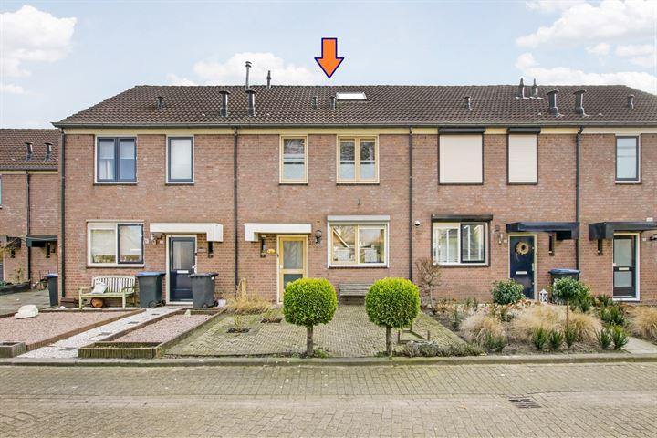 Prins Constantijnstraat 39