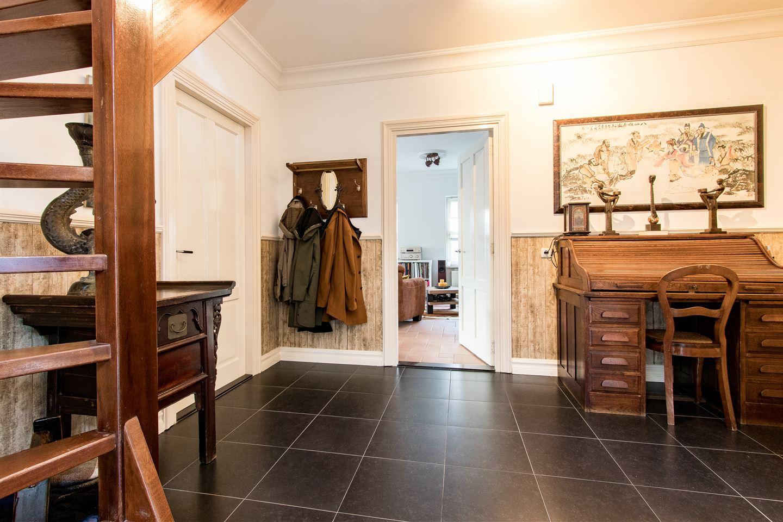 Bekijk foto 7 van Oud Munsterstraat 10