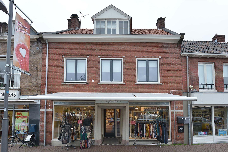 Bekijk foto 1 van Grotestraat 76 76a